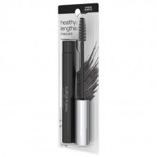 Тушь для ресниц 100% Neutrogena Neutrogena Healthy Lengths Mascara Carbon Black 01, Black 02 6 мл