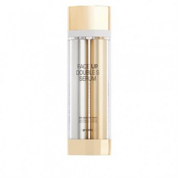 D'Care Face Up Double S Serum 22.5 and 22.5  Набор для лица