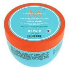 Moroccanoil Restorative Hair Mask Восстанавливающая маска для волос 500ml