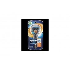 Gillette Fusion ProGlide Manual Razor with FlexBall Technology Бритвенный станок