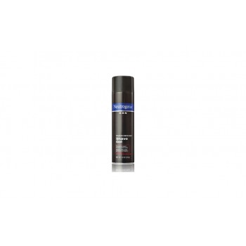 Neutrogena Men Razor Defense Shave Gel Гель Для Бритья