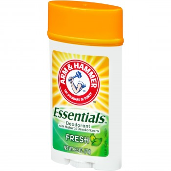 Дезодорант Arm & Hammer Essentials Fresh 71 г