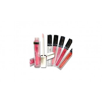 3W Clinic Aqua Shine Lip Gloss Блеск для губ