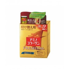 БАД коллаген New Amino Collagen Premium MEIJI 30 дней