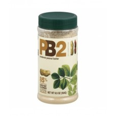 БАД Powdered Peanut Butter PB2, 184 грамм