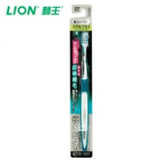 Lion Dentor Systema E33 зубная щетка