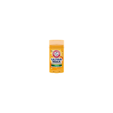 Arm & Hammer Ultra Max Fresh Дезодорант 73 g
