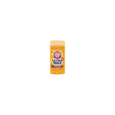Arm & Hammer Ultra Active Sport Дезодорант 73 g