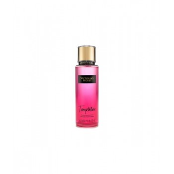 Victoria's Secret Temptation Fragrance Mist 250 ml Спрей для тела